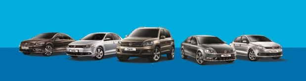 Volkswagen-free-monthly-instalments-pandulajudotcom