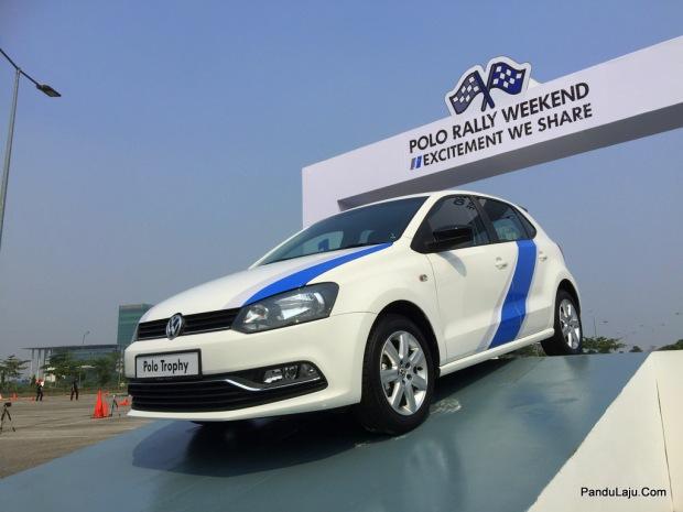 Volkswagen Polo Trophy-pandulajudotcom_02