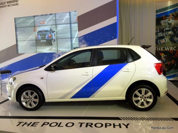 Volkswagen Polo Trophy-pandulajudotcom_09