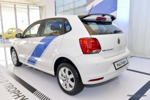 Volkswagen Polo Trophy-pandulajudotcom_11