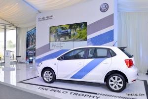 Volkswagen Polo Trophy-pandulajudotcom_12