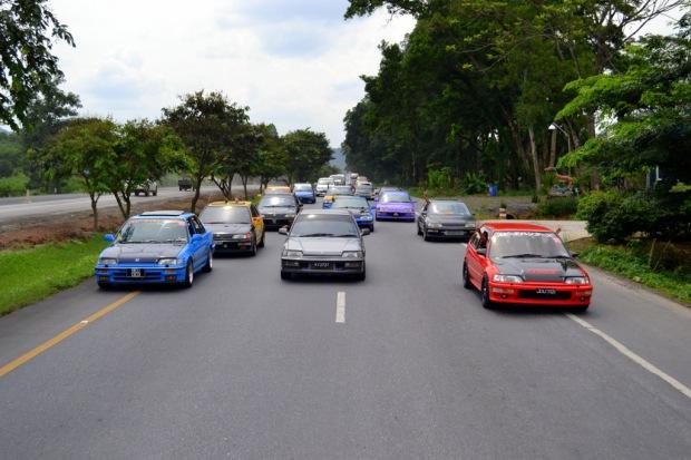 Honda EF Club Malaysia Jelajah Krabi-pandulajudotcom-07