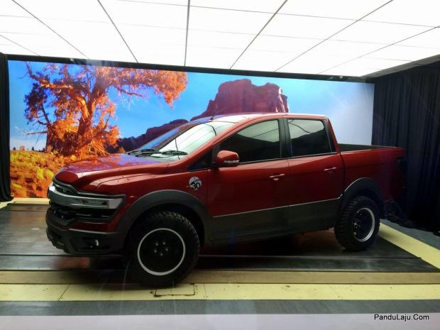 Proton Pickup Concept-pandulajudotcom-01