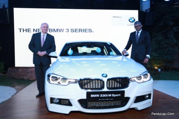 BMW-3-Series-Baharu-Pandulajudotcom-02
