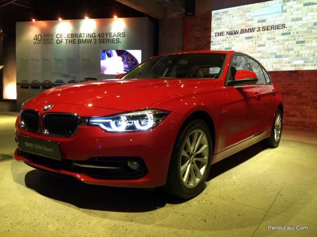 BMW-3-Series-Baharu-Pandulajudotcom-05