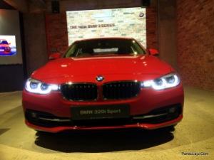 BMW-3-Series-Baharu-Pandulajudotcom-06