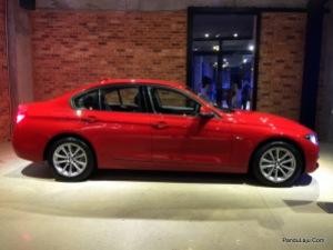 BMW-3-Series-Baharu-Pandulajudotcom-07
