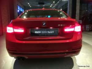 BMW-3-Series-Baharu-Pandulajudotcom-08