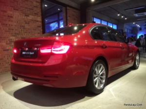 BMW-3-Series-Baharu-Pandulajudotcom-09