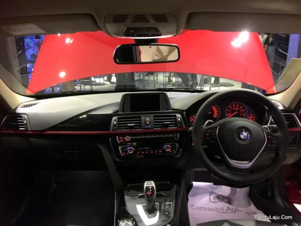 BMW-3-Series-Baharu-Pandulajudotcom-10