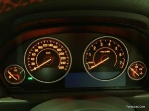 BMW-3-Series-Baharu-Pandulajudotcom-13