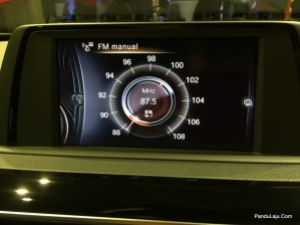 BMW-3-Series-Baharu-Pandulajudotcom-14