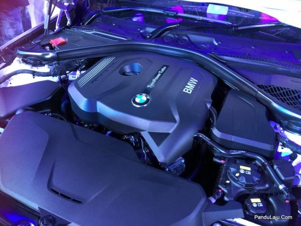 BMW-3-Series-Baharu-Pandulajudotcom-18