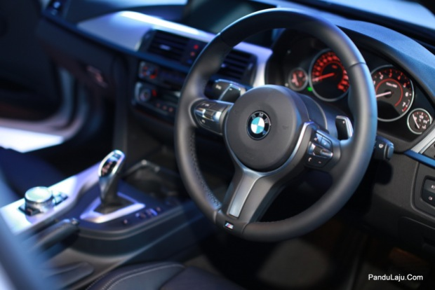BMW-3-Series-Baharu-Pandulajudotcom-20