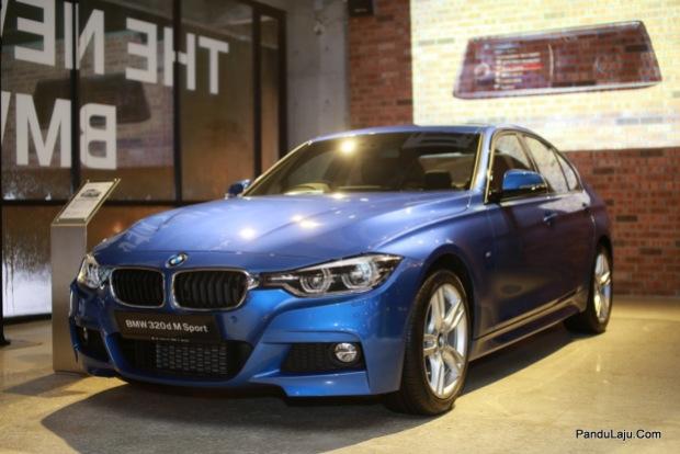 BMW-3-Series-Baharu-Pandulajudotcom-23