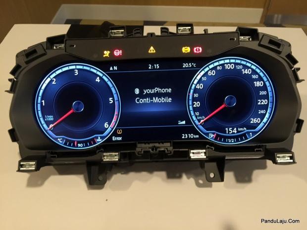 Continental_Automotive_Malaysia_Pandulajudotcom_03