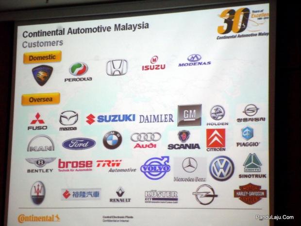 Continental_Automotive_Malaysia_Pandulajudotcom_12