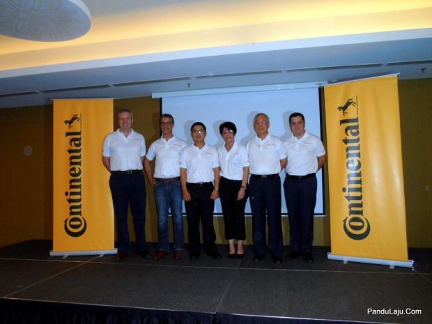 Continental_Automotive_Malaysia_Pandulajudotcom_17