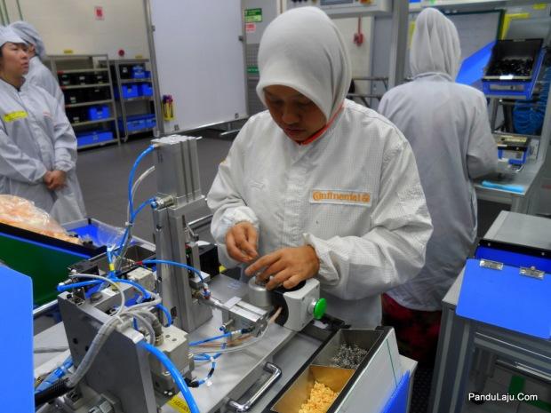 Continental_Automotive_Malaysia_Pandulajudotcom_25