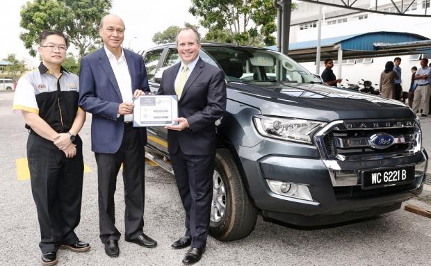 Ford-Ranger-Asean-NCAP-Pandulajudotcom-02