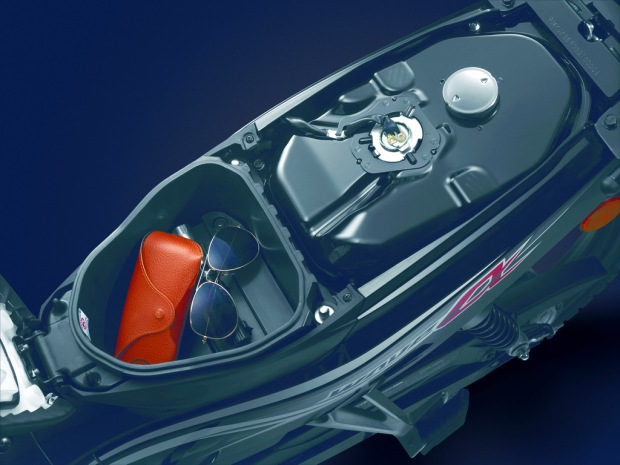 Honda-Wave-Alpha-pandulajudotcom-02