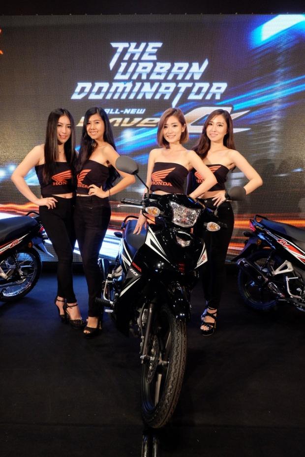 Honda-Wave-Alpha-pandulajudotcom-03