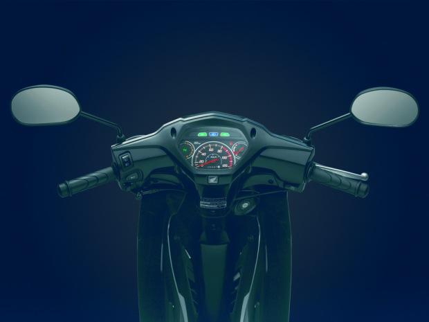 Honda-Wave-Alpha-pandulajudotcom-04