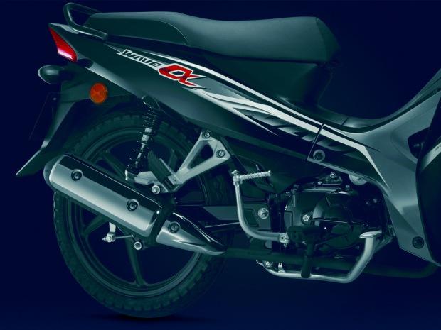 Honda-Wave-Alpha-pandulajudotcom-05