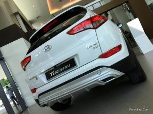 Hyundai-Tucson-Pandulajudotcom-02 (1)
