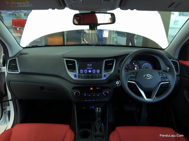 Hyundai-Tucson-Pandulajudotcom-08