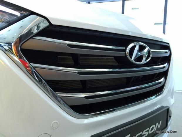 Hyundai-Tucson-Pandulajudotcom-13