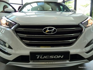Hyundai-Tucson-Pandulajudotcom-14