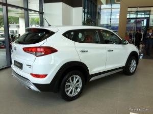 Hyundai-Tucson-Pandulajudotcom-15