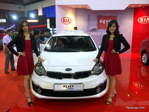 Kia-Rio-Sedan-Pandulajudotcom-02