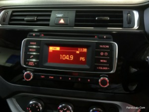 Kia-Rio-Sedan-Pandulajudotcom-04