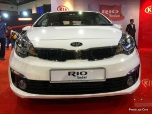 Kia-Rio-Sedan-Pandulajudotcom-09