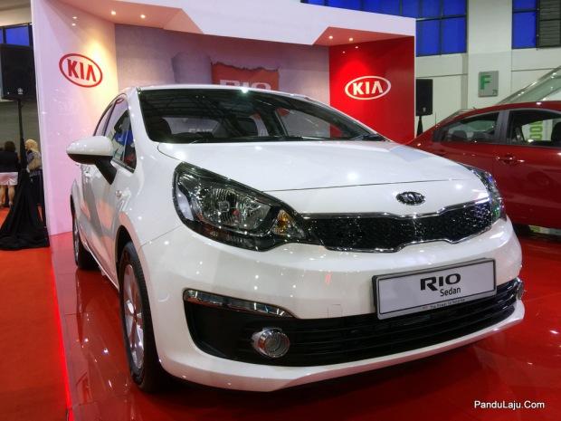 Kia-Rio-Sedan-Pandulajudotcom-13