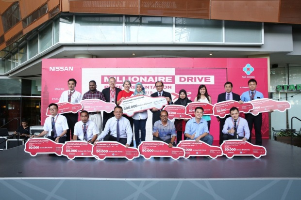 Pemenang Air Asia Nissan_Nissan Millionaire Drive_pandulajudotcom_01 (2)