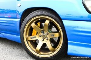 Modifikasi Subaru Forester SF5 STI_pandulajudotcom_06