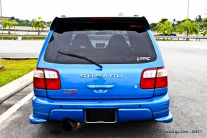 Modifikasi Subaru Forester SF5 STI_pandulajudotcom_08