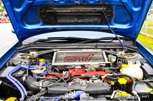 Modifikasi Subaru Forester SF5 STI_pandulajudotcom_11