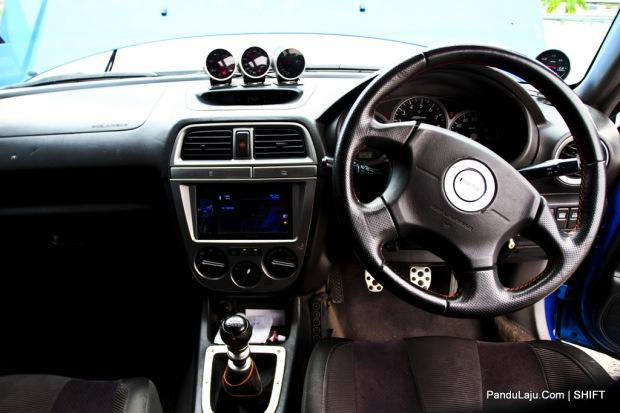 Modifikasi Subaru Forester SF5 STI_pandulajudotcom_18