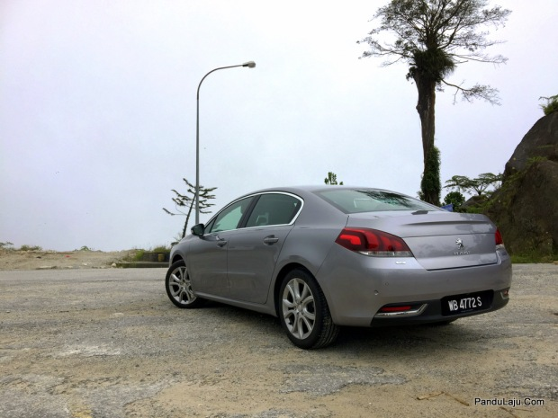 Pandu_Uji_Peugeot_508_pandulajudotcom_07