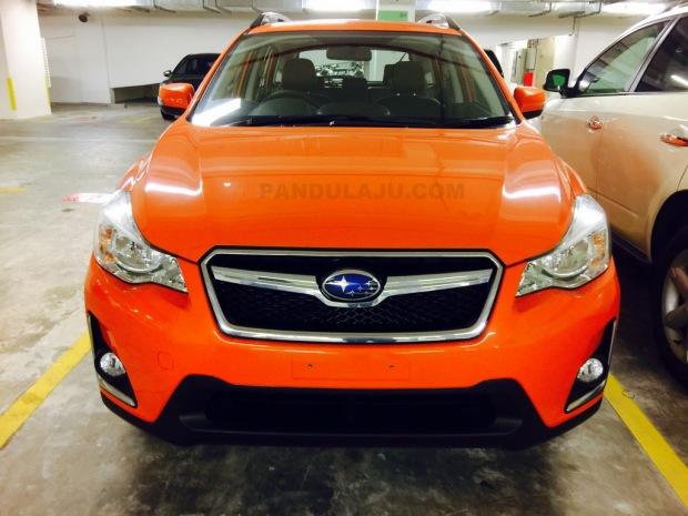 Subaru_XV_Facelift_pandulajudotcom_01
