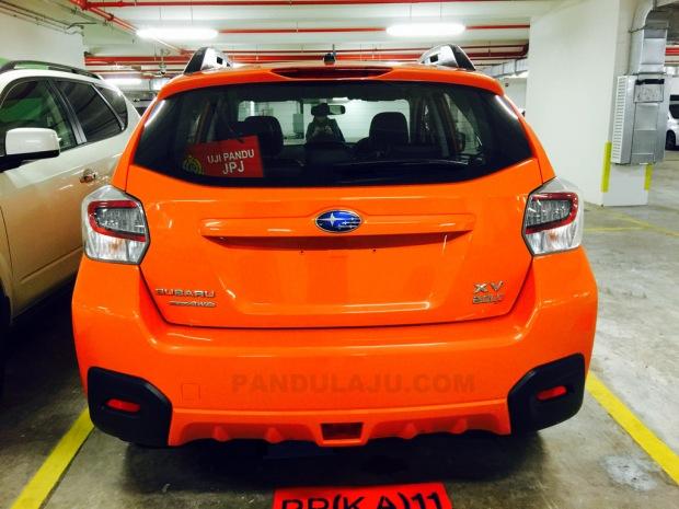 Subaru_XV_Facelift_pandulajudotcom_03