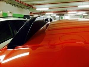 Subaru_XV_Facelift_pandulajudotcom_05