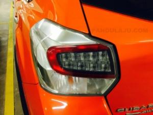 Subaru_XV_Facelift_pandulajudotcom_06