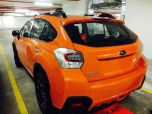 Subaru_XV_Facelift_pandulajudotcom_07