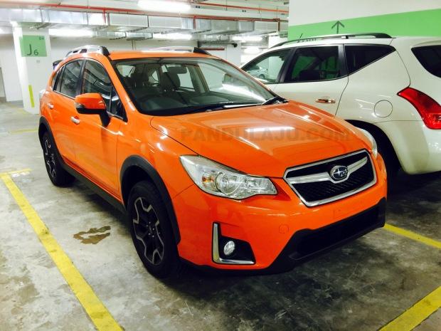 Subaru_XV_Facelift_pandulajudotcom_08