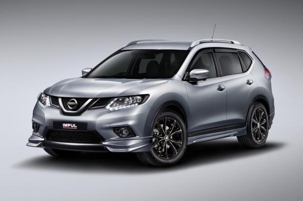 2016_Nissan_X-Trail_Impul_pandulajudotcom_01